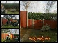 Handy Hubby Hire 580790 Image 5