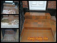 Handy Hubby Hire 580790 Image 9