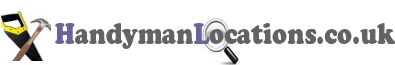 Handyman Website Logo